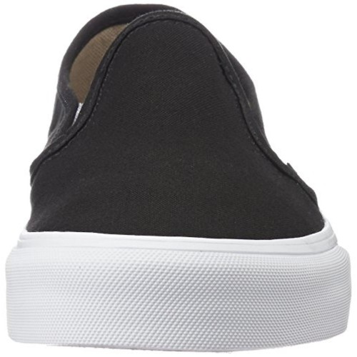 48c9bd705b Buy Vans Women s Slip-On Sf Loafers and Moccasins online