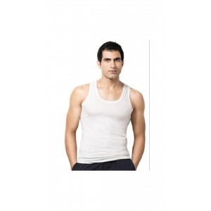 Vip Supreme Vest Pack Of 4 by SHREE RADHARAMAN COLLECTION