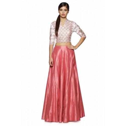 Crop top and skirt designer. Crop top and skirt designer   Modern skirts blog for you