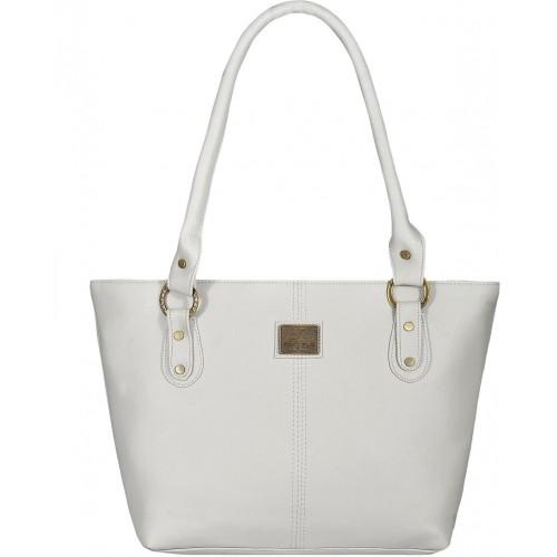 fostelo shoulder bag utterly stylish 4a43a 62598 - vinchegarcia.com c74a0cbf4f741