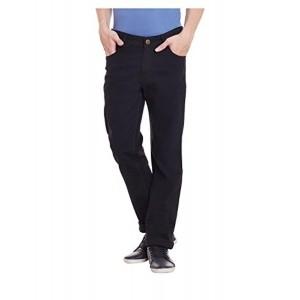 Yepme Men's Cotton Jeans - YPMJEAN0715-$P