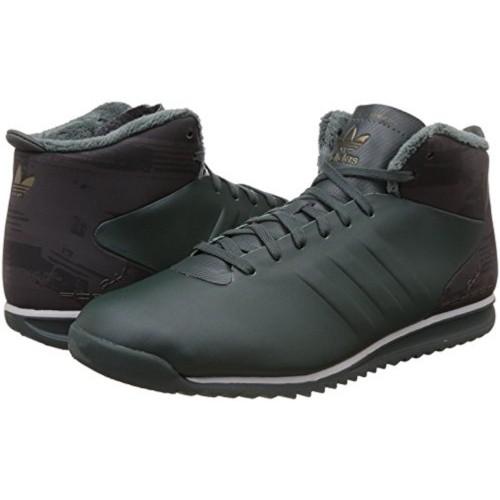 26d0761604265 9jgl-adidas -originals-mens-porsche-911-20l-mid-cblack-cblack-and_500x500_6.jpg
