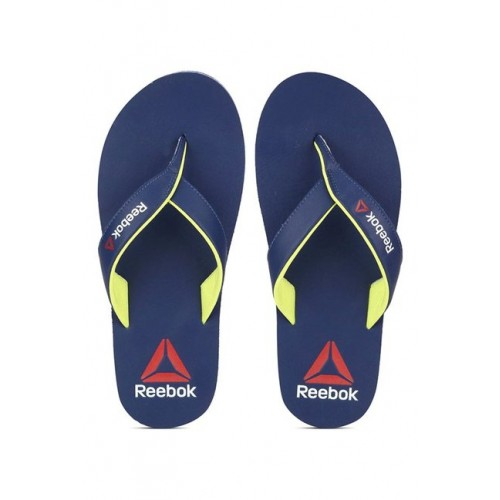 b2ee257c9fb699 Buy Reebok Men s Advent Flip-Flops and House Slippers online ...