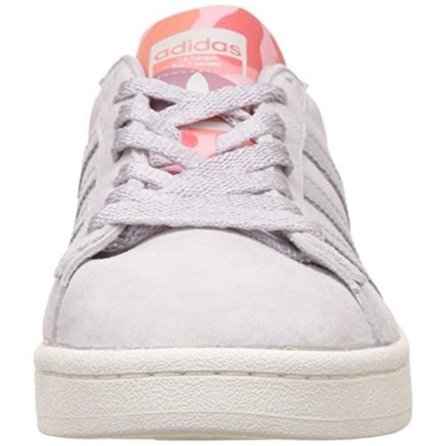 comprare adidas originali uomini campus cuoio scarpe online