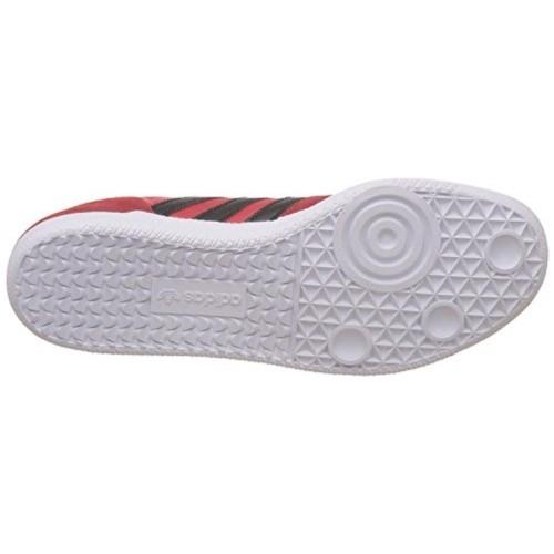 comprare scarpe adidas originali degli uomini leonero cuoio online
