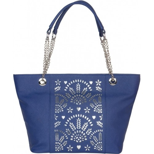 Adisa Shoulder Bag