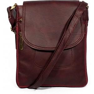 Dazzle Sling Bag
