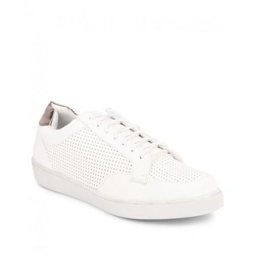 Buy Carlton London CLM-1359 Sneakers