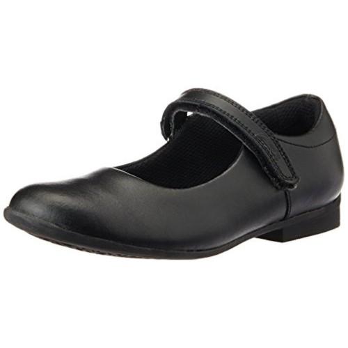 4db993ffbe8 Buy Clarks Girl's Beamy Dream Formal Shoes online | Looksgud.in