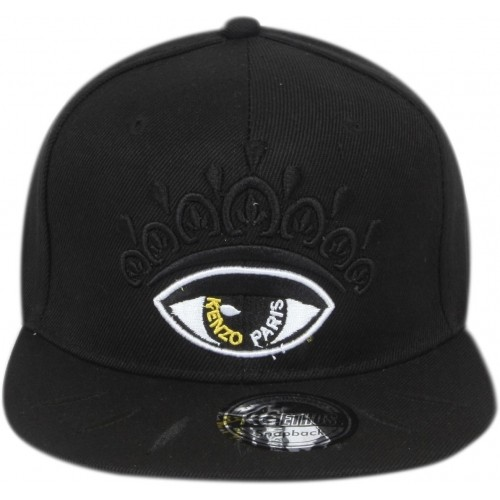 Buy ILU Caps for men and women d7a6f31a0