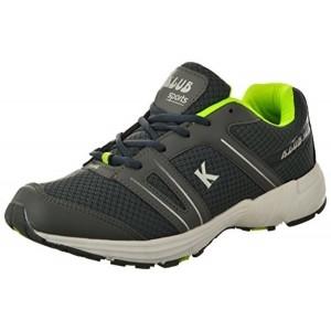 Klub Sports Men\'s Running Shoes