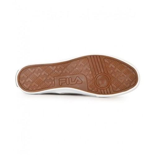 Buy Fila Sneakers Brown Casual Shoes online  c82c0457137c