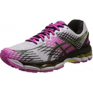 Achetez les dernières chaussures de sport pour ligne femmes de de les Asics On Flipkart en ligne dans 04a874b - igoumenitsa.info
