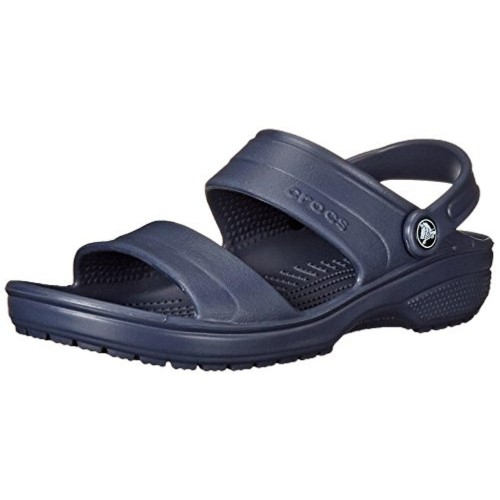 f83356dc0 Buy Crocs Unisex Classic Sandal Rubber Sandals and Floaters online ...