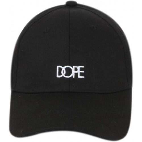 27792fd1cf6 Buy ILU caps