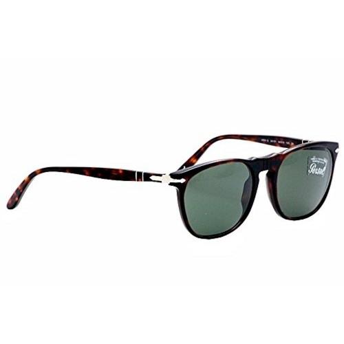 0f9a8003e8 Buy Persol Men s 0PO2994S 24 31 54 Square Sunglasses