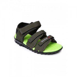 bd870dd4d Buy latest Men s Sandals   Floaters On Jabong
