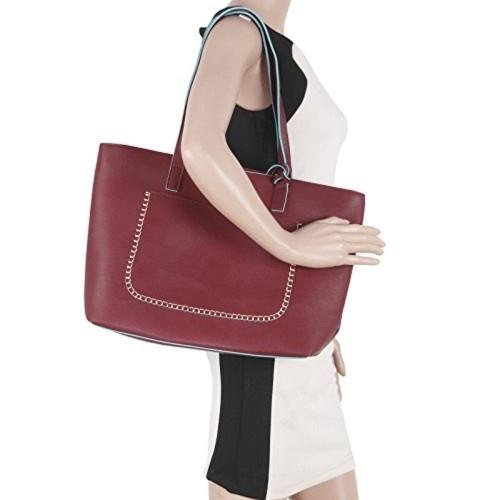 15df4a24c5 Buy Handbags for Women by Fur Jaden