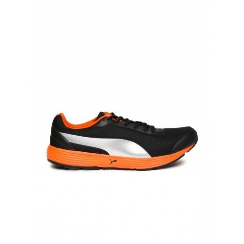 c1e0b9bb644be3 Buy Puma Men s Reef Fashion Dp Running Shoes online
