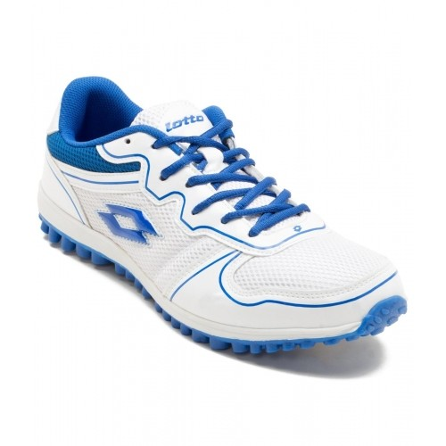 Lotto Verve Men's Running Shoe