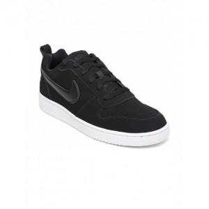 bee0fbde4a6 Latest Women S Casual Shoes From Nike On Myntra Online In India