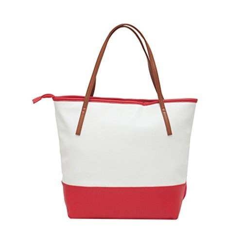 Esbeda Bags