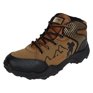 Chevit Men\'s 414 Running Shoes (Joggers & Sports Shoes)