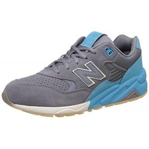 New Balance Men\'s 580 Sneakers