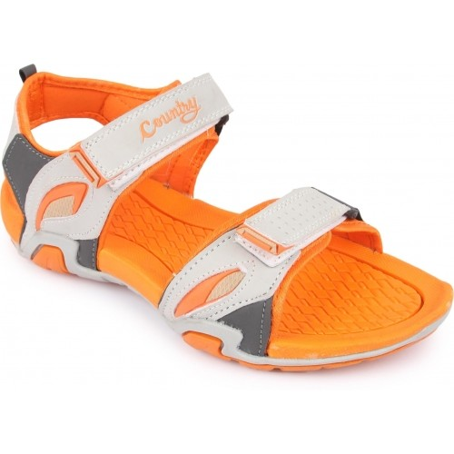 Buy Gowell Boys Sports Sandals online
