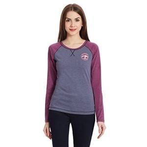 Puma Women\'s Sports T-Shirt