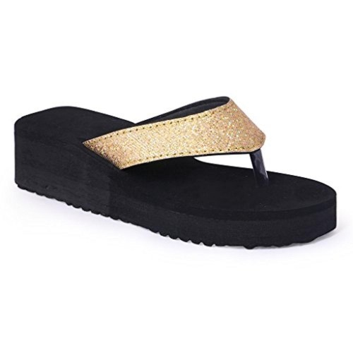Ladies Slippers |Casual Slippers