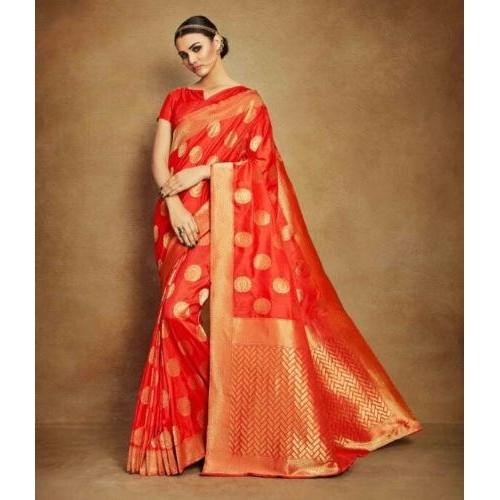 5f94fe29de ... Indian designer Tussar silk saree bollywood new sarees blouse sari  fabric ...