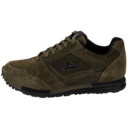 8e08505fc4a024 Buy Bata Power Men s Sports Shoes online