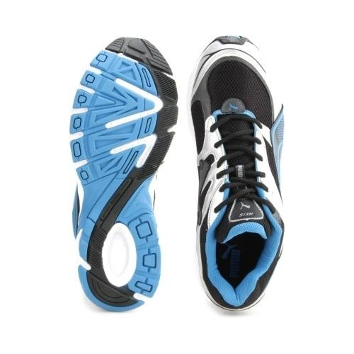 Buy Puma Axis III DP Running Shoes online  8fa75091cd
