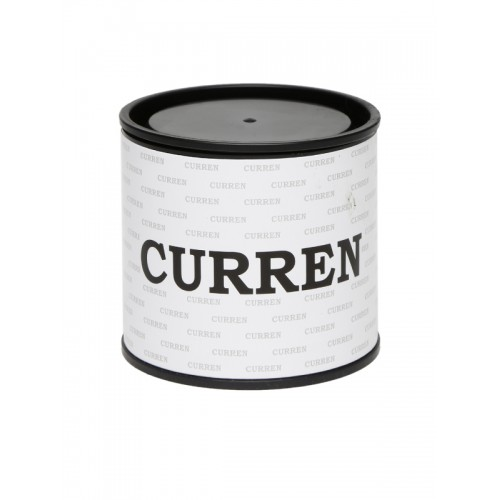 Curren Men Silver-Toned Analogue Watch CUR27