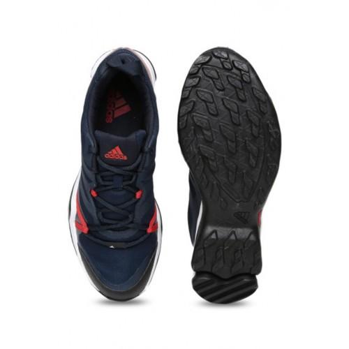 Kaufen Sie adidas Männer Rogain Trekking und Wandern Schuhe online