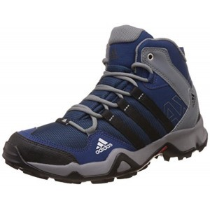 eb14ed01227 Buy latest Men s Boots from Adidas online in India - Top Collection ...