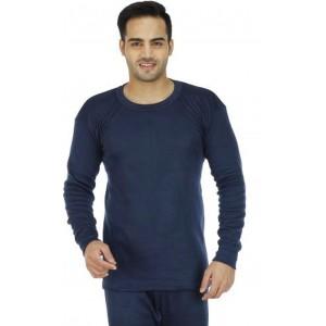 405320c19c Buy latest Men s Winter Accessories from Alfa online in India - Top ...