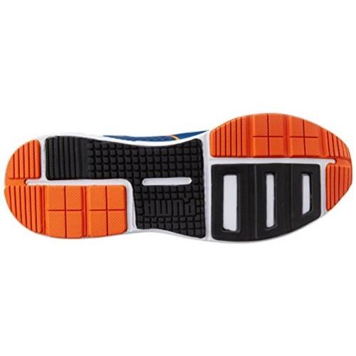 64b0c7f82cea47 Buy Puma Men s Future Runner DP Mesh Running Shoes online
