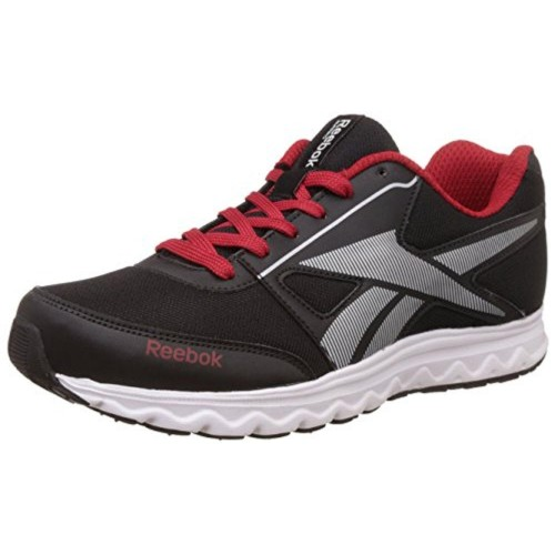 93589ef4b803 Buy Reebok Men s Ultimate Speed 4.0 Running Shoes online ...