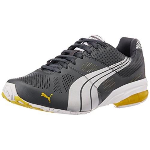 9a13c893555a Puma Men s CellhiroDP Running Shoes  Puma Men s CellhiroDP Running Shoes ...