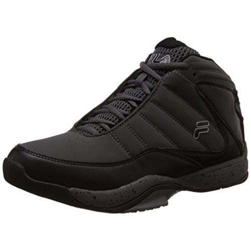 Fila Men's Sweeper 2 Basketball Shoes