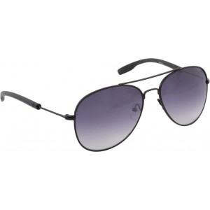 Petrol P81015BL Aviator Sunglasses