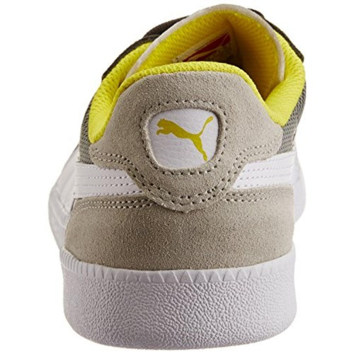 Shoes Online Men's Running Buy Icra Leather Puma Shades Trainer kTOPZXuwi