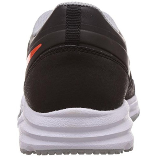 premium selection 0af47 f8301 ... Nike Men s Air One Tr Sl Outdoor Multisport Training Shoes ...