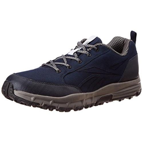 a9a4237a44e7 Buy Reebok Reebok Men s Reverse Smash Lp Running Shoes online ...