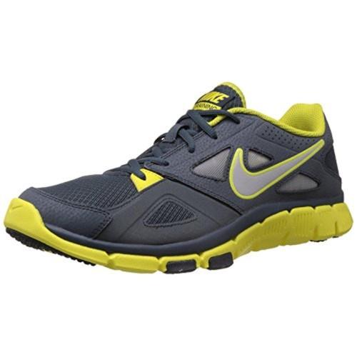 28e09e8675f24 ... Nike Nike Men s Flex Supreme Tr 2 Outdoor Multisport Training Shoes ...