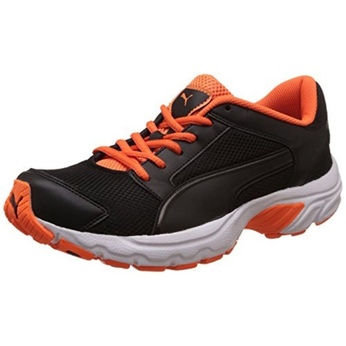 Buy Puma Puma Men s Splendor Dp Running Shoes online  95d87325e