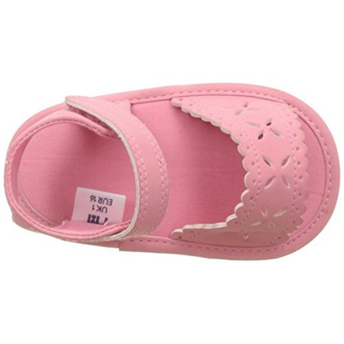 Buy Mothercare Mothercare Baby Girl's