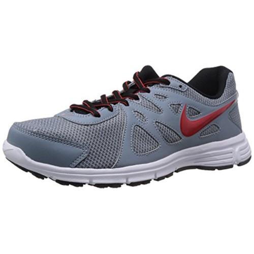 9f22c1b3a4a6 Buy Nike Nike Men s Revolution 2 Msl Grey
